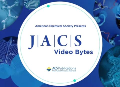 Molecular Pumps and Motors JACS Video Bytes Summary